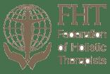 FHT Logo (Hi Res)